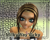 [TPS]MilkyWay Vicky