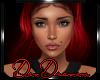 DD| Abree Cherry