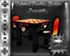 (SL) Checker Table
