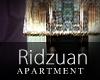 Ridzuan_W-Lamp-3
