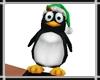 Christmas Penguin Pet v2