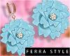 ~F~Floranna Ergs Sky