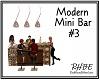 RHBE.ModernMiniBar#3