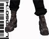 ATAC storm8 boots