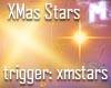 ♚ XMas Stars