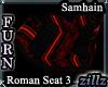 [zllz]Samhain RomanSeat3