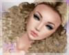 AM:: Magnolia Blonde