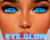 Eye Glow by 4u