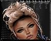 Pixie 3 Ky's Blonde