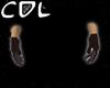 CdL [C] Italian Gloves