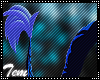 T » Ryhana Tail v3