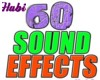 HB Sound Effects
