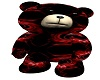 Valintines  bear