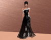 Evening Gown  ~.^
