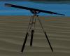 Romantic Telescop KK