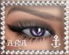 Galaxy Eyes V5