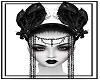Demil Headdress