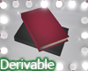 Books  Derivable