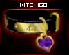 [KK] Kit Collar