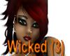[J]Wicked (3)