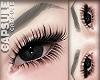 ᴄᴀᴘ | ONYX. eyes