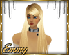 Queen Carol Collar
