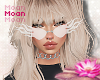 �Taylor 2 Bleached REQ