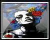 ALLURE URBAN ART PIC