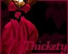 [D]ThicketyPinkDress