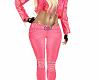 SU~ Lisas Leather Pants