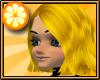 [E] Jenn -Blonde-