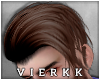VK | Vierkk Hair .69 B