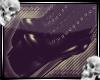 [DS]HighDelight||black
