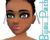 Bronzed Diva Skin
