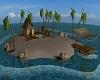 SUNNY BEACH ISLAND