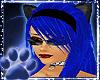 ~WK~BlueberryKamilla
