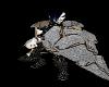 Wolf Armor Bundle