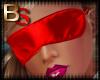 (BS) Satin Sleep Mask r