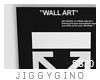 """Wall Art"""