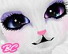 |bc| Chibi 2tone princes