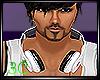 [3c] DJ Headphones