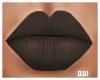 . Lip Paint 17