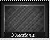K™ Reco Fireplace