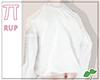 |Pi| White Top