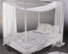 Delicate Bed v2
