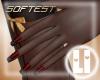 [LI] Diana Gloves SFT