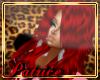 [P] Darcie Cherry Red