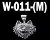 W-011-(M)