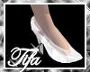 [Tifa] Glass Roses