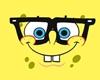 Spongebob shirt :D